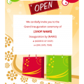 Grand-Opening-Flyer-Template1.pdf.png