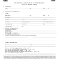New-Mexico-Rental-Application-Form.pdf.png