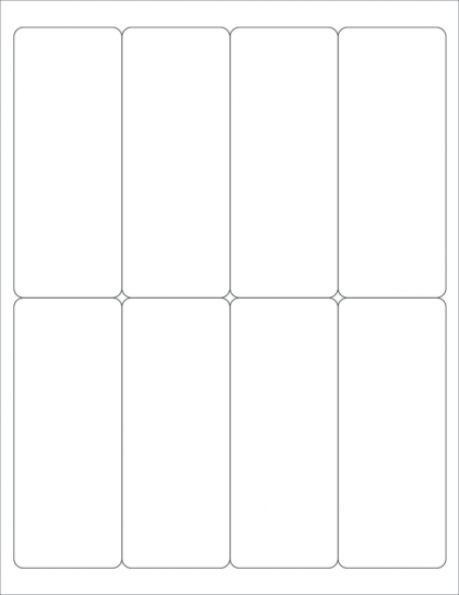Water-Bottle-Label-Template.pdf-1.png