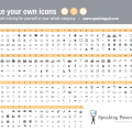 Wingdings-Chart-Template.pdf.png