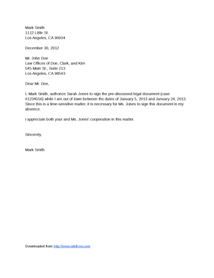 authorization-letter-template-3.pdf.png