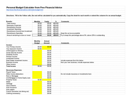 budget-template-2.pdf.png