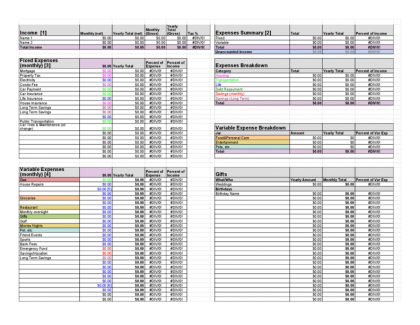 budget-template.pdf-1.png