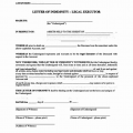 executor-appointment-1.pdf.png