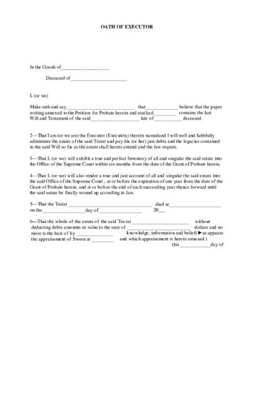 executor-appointment-2.pdf.png