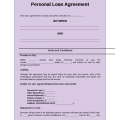 loan-agreement-1.pdf.png