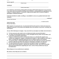 medical-power-of-attorney-form