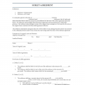 new-jersey-sublease-agreement.pdf.png