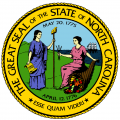 north-carolina-state-symbol