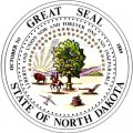 north-dakota-state-seal