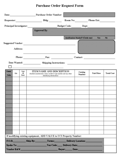 purchase-order-2.pdf.png