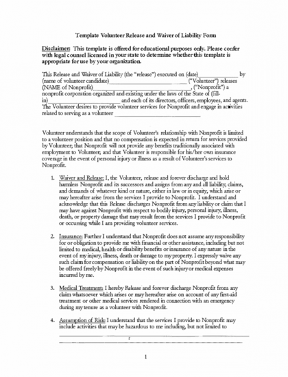 release-of-liability-form-1.pdf.png