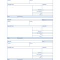 sales-receipt-template.pdf-1.png