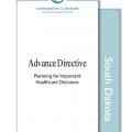south-dakota-advance-directive.pdf-1.png