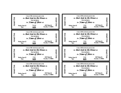 ticket-template-2.pdf.png