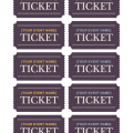 ticket-template-3.pdf.png