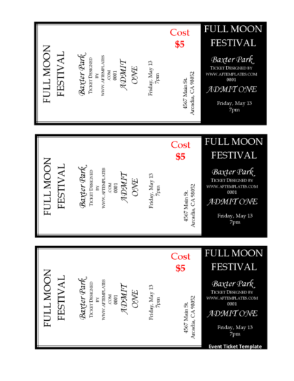 ticket-template.pdf.png
