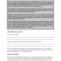 vermont-general-power-of-attorney.pdf-1.png
