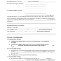 wisconsin-sublease-agreement.pdf-1.png
